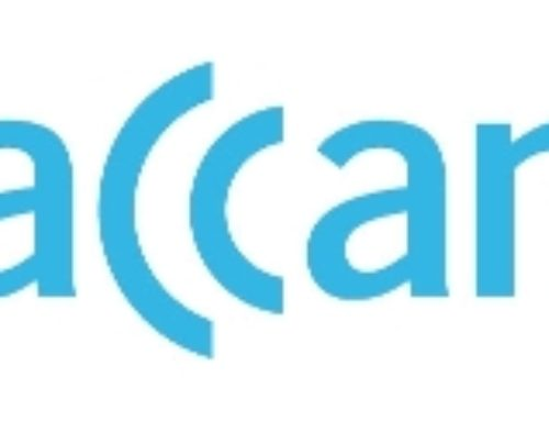 ACCAN highlights need for service standards to Joint Standing Committee on NBN