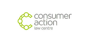 Consumer Action Law Centre logo