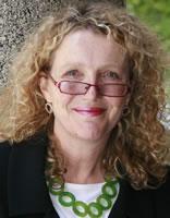 Delia Rickard