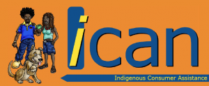 Indigenous Consumer Assistance Network
