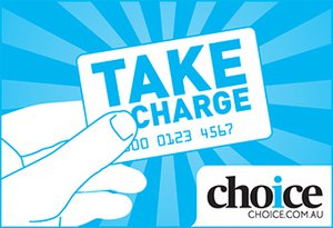Take Charge Campaign Image