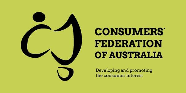 http://consumersfederation.org.au/wp-content/uploads/2013/11/CFA-Logo.jpg
