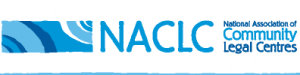 naclc-logo