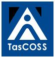 tasscoss