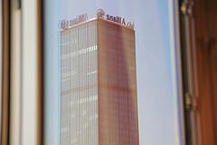 Allianz building