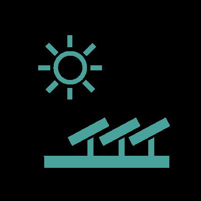 Renewable Energy Consumers Federation Of Australia