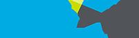 cav_logo_2016