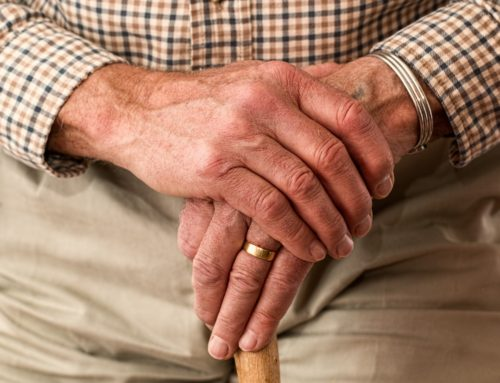 Consumer Action Launch Campaign for Retirement Housing Reform