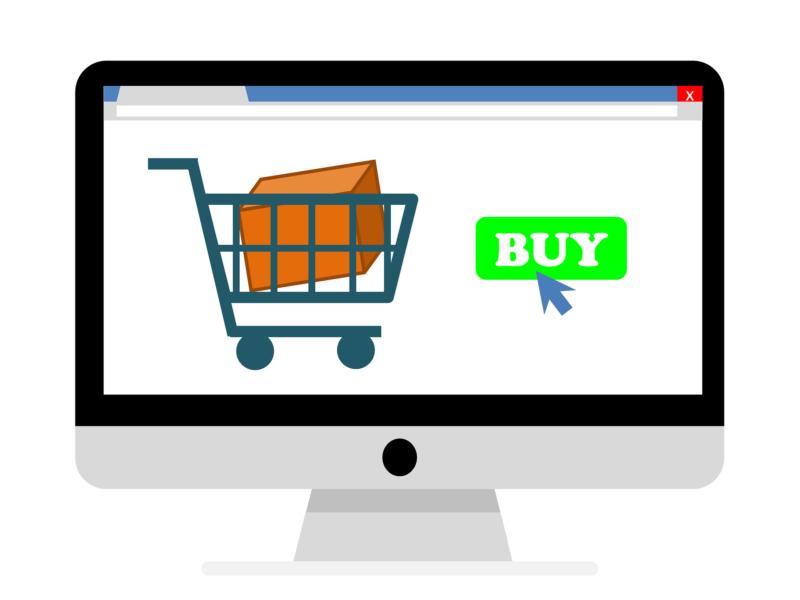 online-shopping-1929002_1920