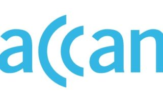 ACCAN logo small web