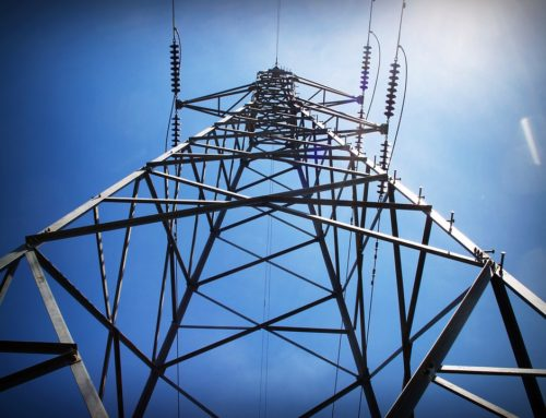 Queensland Consumers Association Call for Consumer Input into Energy Retail Talks