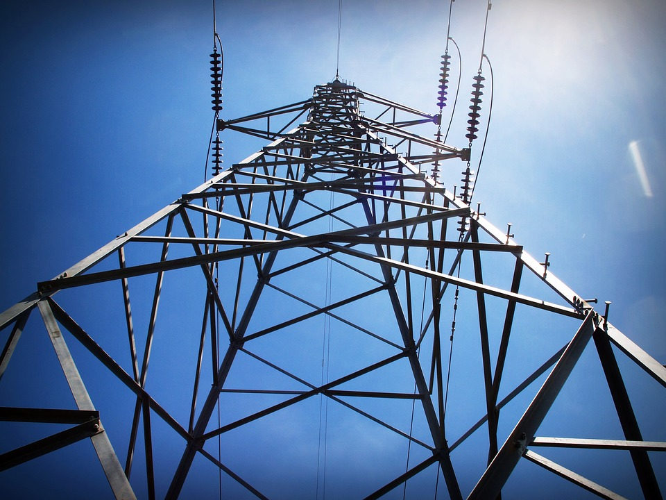 power-1549122_960_720