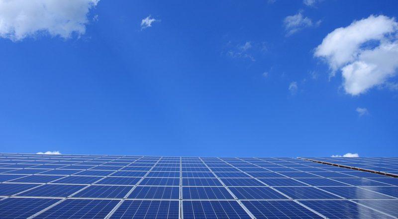 solar-energy-2157212_960_720