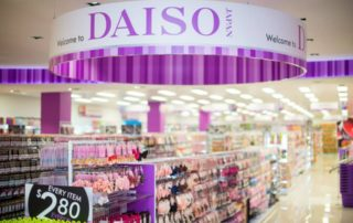 daiso-shop-shopping-280-japan-melbourne-list1