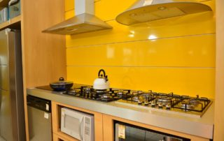 kitchen-2399627_960_720