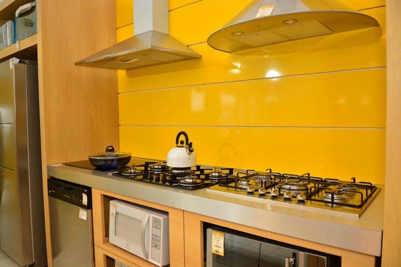 kitchen-2399627_960_720