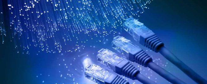 networking_cables_and_fibre_optics
