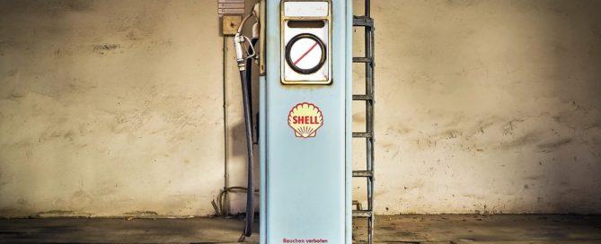 gas-pump-1914310_960_720