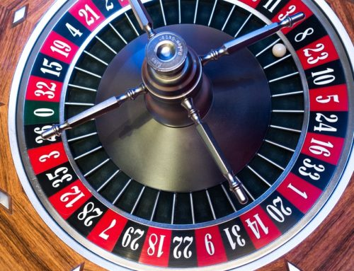 Financial Counselling Australia Welcomes Gambling Bill Amendments