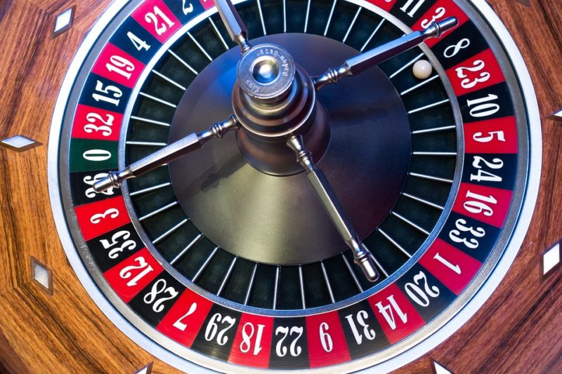 roulette-1003120_960_720