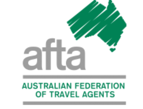 Expressions of Interest Sought for ATAS Code Compliance Monitoring Committee