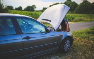 Image-broken-car