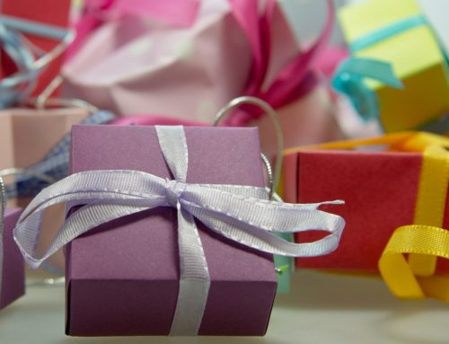 NSW consumers to get a fairer deal on gift cards