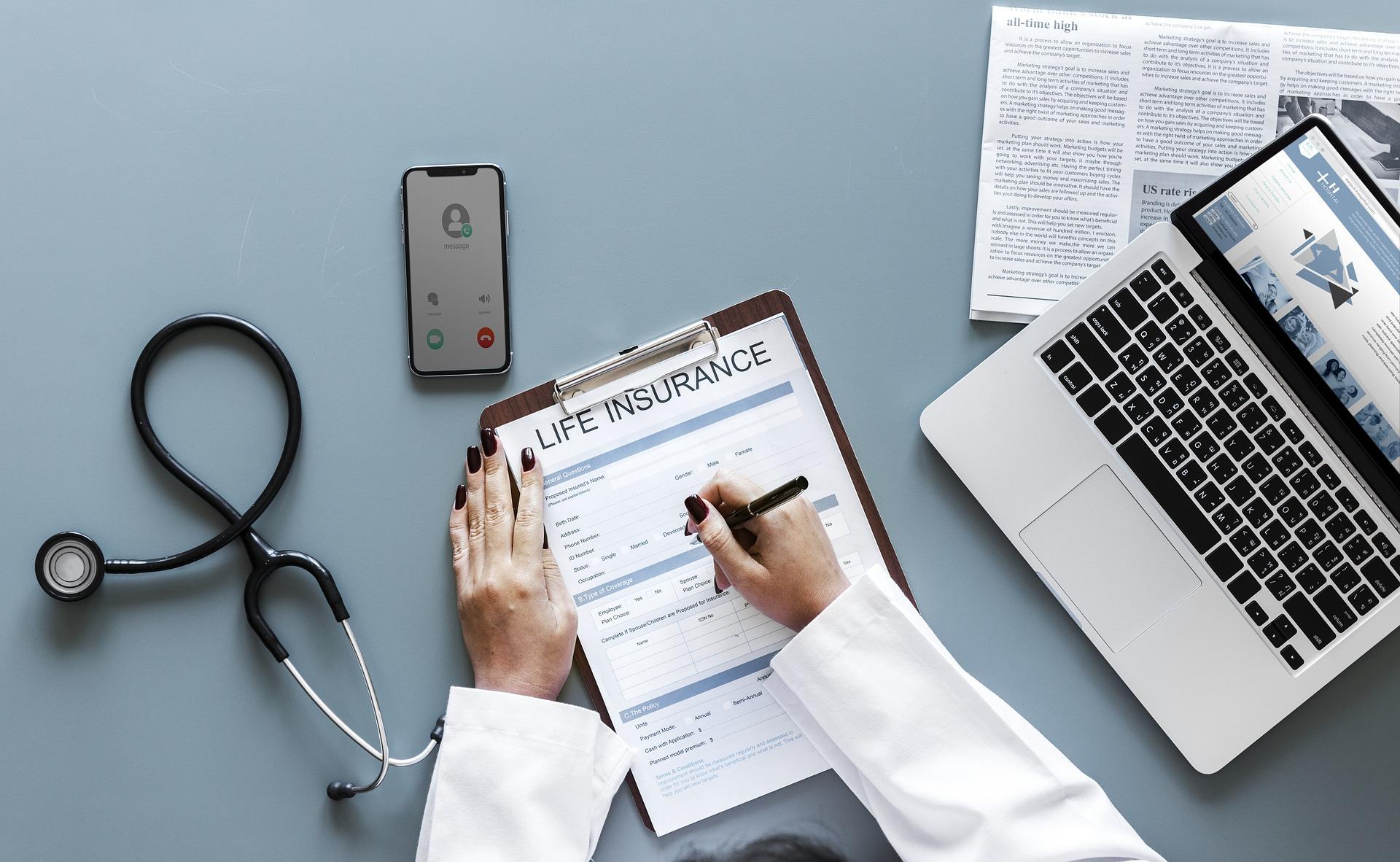 APRA and ASIC publish world-leading life insurance data